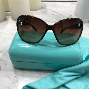 Tiffany & Co. Sunglasses
